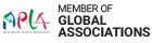 Member of Global Associations